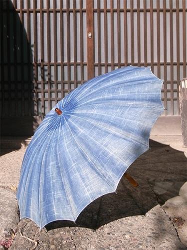 171115_藍染め04