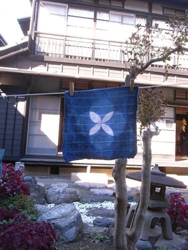 171120_藍染め03