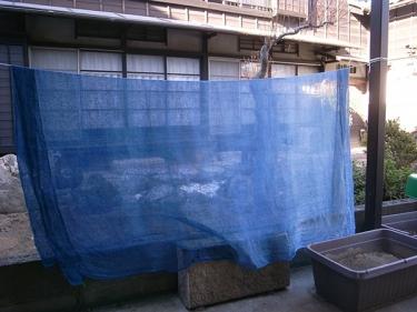 180107_藍染め03