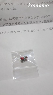 DSC_1905.jpg