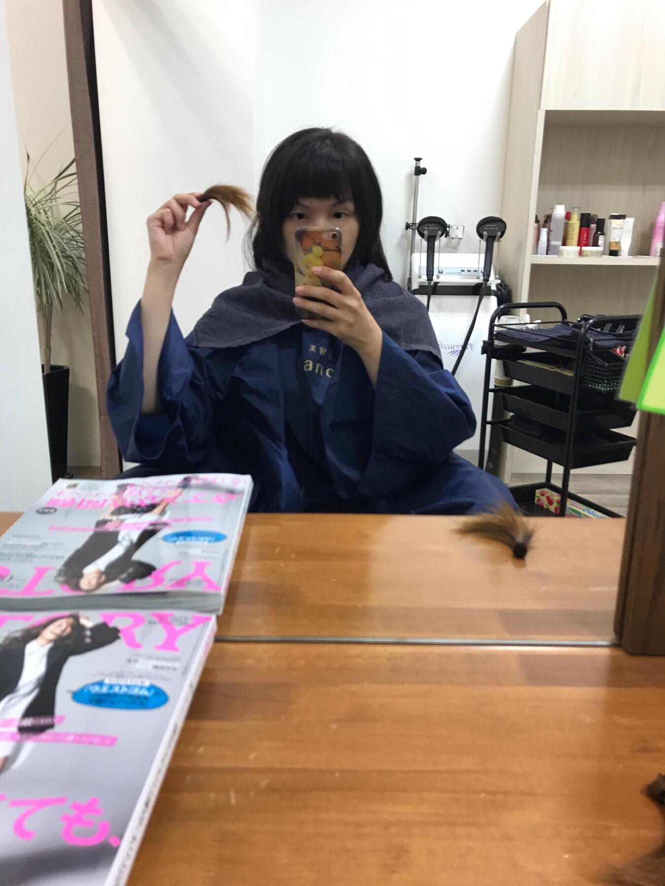 fc2blog_20170925145530029.jpg