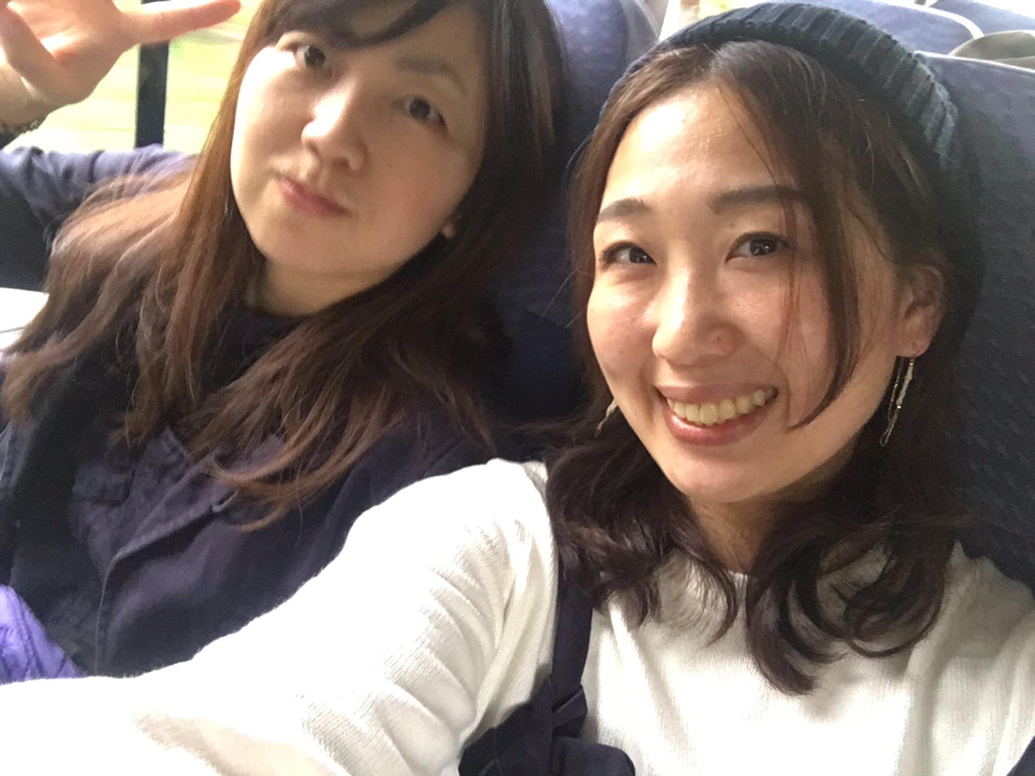 fc2blog_2017110922411444c.jpg