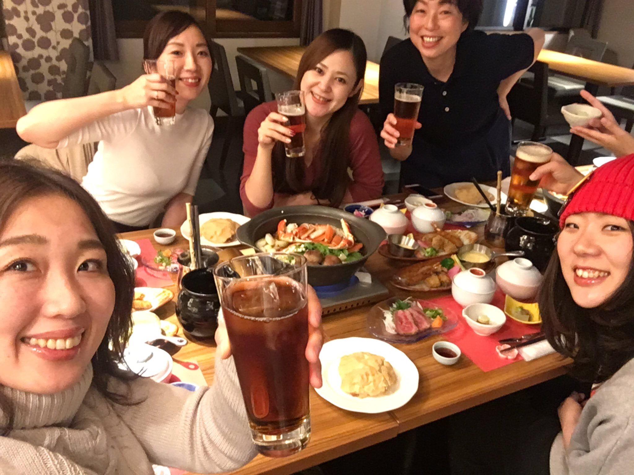 fc2blog_20171110223234136.jpg
