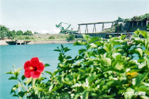 池島風景3-1ブログ