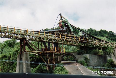 池島重機5-1ブログ