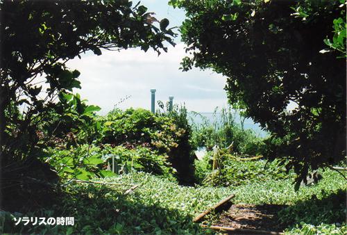 池島風景7-1ブログ