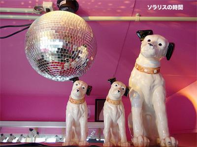 987-124-6倉敷おもちゃ6ビクター犬