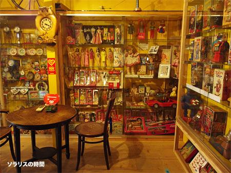 987-124-6倉敷おもちゃ9全景