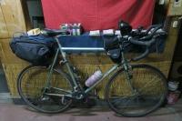 BL171004バイク通勤2IMG_4569