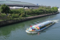 BL171011大阪城3IMG_5948