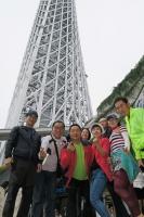BL171007コチャン勢の東京1-5IMG_5367