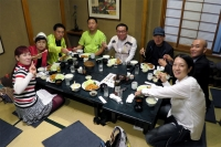 BL171007コチャン勢の東京1-7IMG_5432