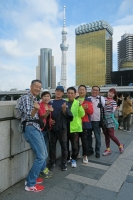BL171007コチャン勢の東京2-5IMG_5438