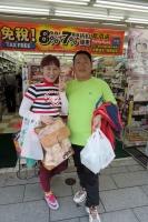 BL171007コチャン勢の東京2-2IMG_5447