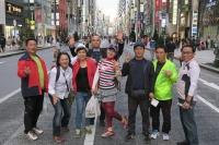 BL171007コチャン勢の東京3-7IMG_5526