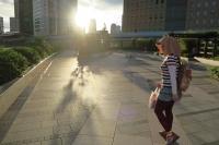 BL171007コチャン勢の東京3-9IMG_5516