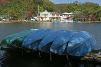 BL171115北生駒~津田1-6IMG_4832