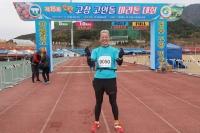 BL171119コインドルマラソン6IMG_8005
