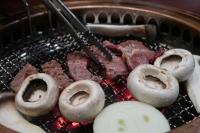 BL171118コチャン食事2IMG_7828