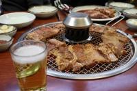 BL171119コチャン食事5IMG_8015