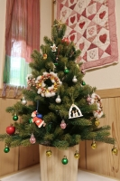 BL171123クリスマス飾り2IMG_8154 (1)