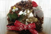BL171123クリスマス飾り3IMG_8164
