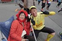 BL171126大阪マラソン当日4IMG_8370