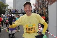 BL171126大阪マラソン当日2IMG_8645