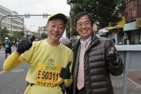 BL171126大阪マラソン当日3IMG_8491