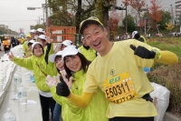 BL171126大阪マラソン当日6IMG_8625
