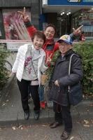 BL171126大阪マラソン同窓生11IMG_8255