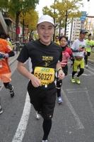 171126大阪マラ岩村さんIMG_8266