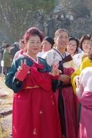 BL171027牟陽城祭1-3IMGP1011