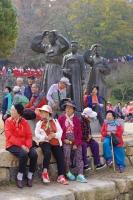 BL171027牟陽城祭1-4IMGP1123