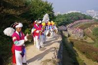 BL171027牟陽城祭1-5IMGP1048