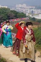 BL171027牟陽城祭1-6IMGP1077