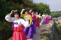 BL171027牟陽城祭1-7IMGP1072