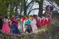 BL171027牟陽城祭1-9IMGP1114