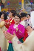 BL171027牟陽城祭1-10IMGP1192