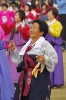 BL171027牟陽城祭1-12IMGP1195