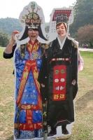 BL171027牟陽城祭2-3IMG_6441
