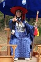 BL171027牟陽城祭2-4IMG_6460