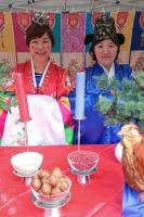 BL171027牟陽城祭2-5IMG_6447