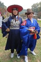 BL171027牟陽城祭2-8IMG_6476