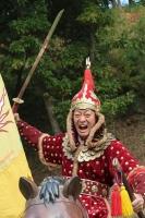 BL171027牟陽城祭2-9IMG_6474