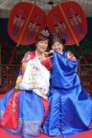BL171027牟陽城祭2-7IMG_6452