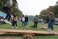 BL171027牟陽城祭2-12IMG_6487