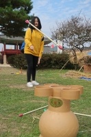 BL171027牟陽城祭2-13IMG_6493