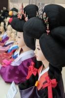 BL171027牟陽城祭2-11IMG_6484