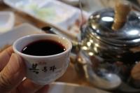 BL171027 牟陽城祭4-12IMG_6746